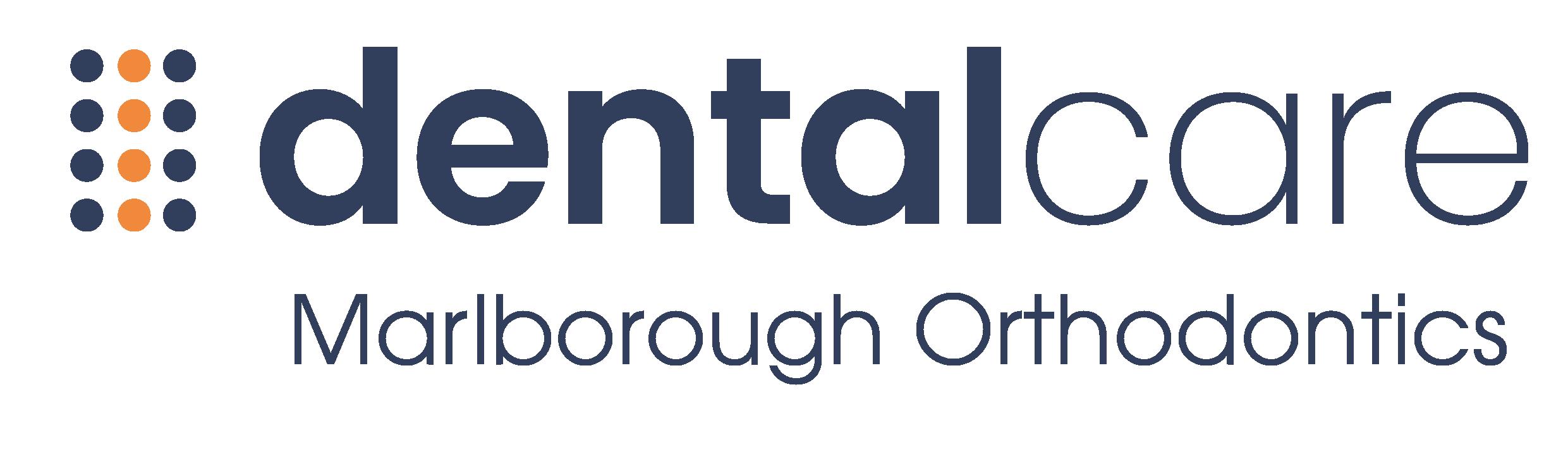 Marlborough Orthodontics